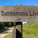 Santomato Live – SUMMER EDITION