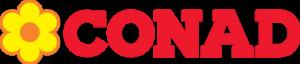 Conad-Logo-1-